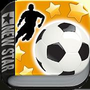 New Star Soccer G-Story