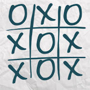 Tic Tac Toe Multiplayer