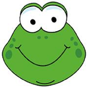 Addictive Jumping Frog Game: Jump Frog