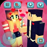 Boyfriend Girls Craft: Love