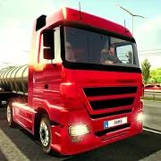 Truck Simulator 2018 : Europe
