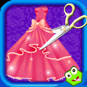 Princess Tailor Boutique