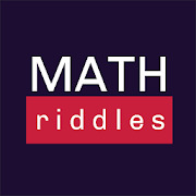 Math Riddles Classic - Math Puzzles & Math Games