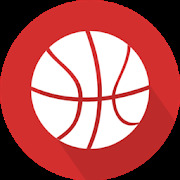 Swish - NBA Scores for Reddit