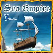 Sea Empire AdFree