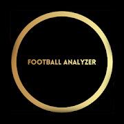 Football Analyzer