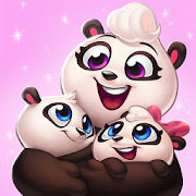 Panda Pop Bubble Shooter Saga & Puzzle Adventure