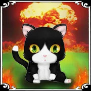 Explody Cat: Kitten Game