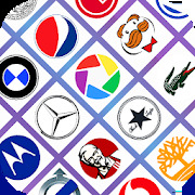 Guess The Logo  - Ultimate Brand Logo Quiz