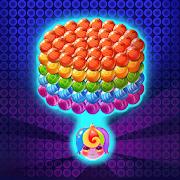 Pop Bubble : Candy pop