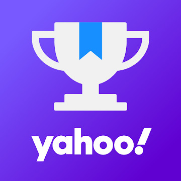 Yahoo Fantasy Sports - Football, Basketball & More