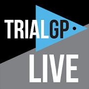 Trialgp Live | >5 Million download on PC