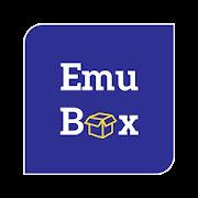 EmuBox - Fast Retro Emulator