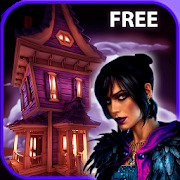 Hidden Object Games :Unlimited Hidden Object Level