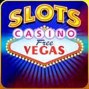 Free Vegas Casino - Slot Machines