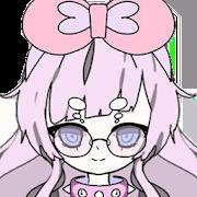Creanime anime character maker