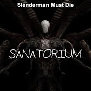 Slenderman Must Die: Chapter 1