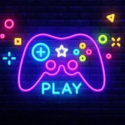 Games Hub - Play Fun Free Games