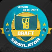 Latest draft simulator fut 18