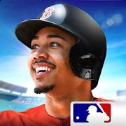 R.B.I. Baseball 16