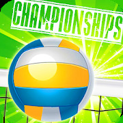 Volleyball World Championships