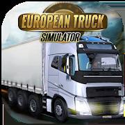 European Truck Simulator 2