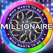 Who Wants to Be a Millionaire Trivia & Quiz Game
