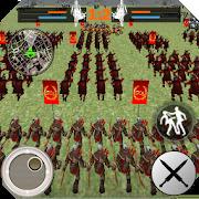 Roman Empire: Rise of Rome