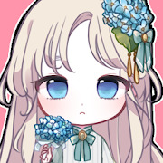 Doll's Closet - Anime chara dress up