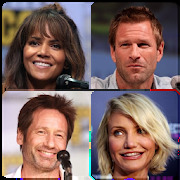 Hollywood Actors - Celebrities and Movie Stars