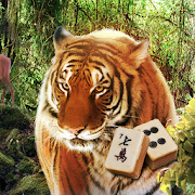 Mahjong: Into the Wilderness