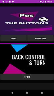 The Buttons Screenshot