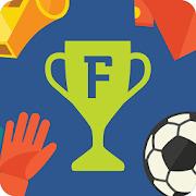 Copa Fanbolero