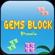 Gems Block Puzzle