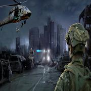 Sniper Commando-ONLINE- ACTION -FPS Shooting Games