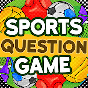 Sports Trivia Questions Game – Free Quiz On Sports