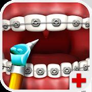 Braces Surgery Simulator