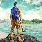 Raft Survival Island Forest Escape 2019
