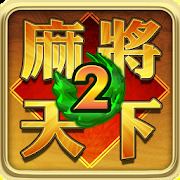 Mahjong World 2: Learn real Mahjong & Win