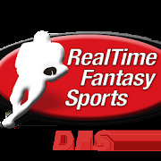 RealTime DFS