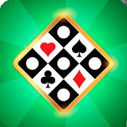 GameVelvet - Online Card Games and Board Games