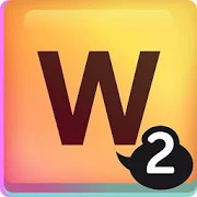 Words With Friends 2  Free Word Games & Puzzles