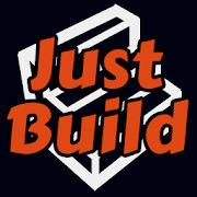 justbuild.lol
