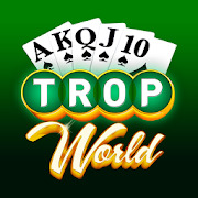 TropWorld Video Poker | Free Video Poker