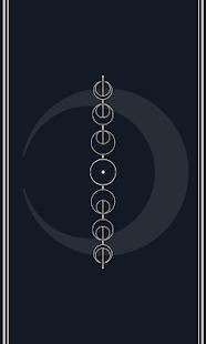 Wayhaven Chronicles: Book One Screenshot
