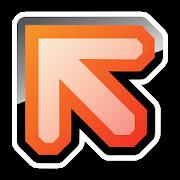 BeatX: Rhythm Game 2019
