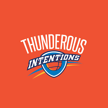 Thunderous Intentions: FanNews