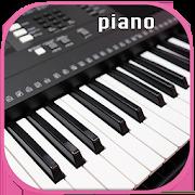Magic Music Piano 2019