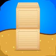 Physics Sandbox 2 Multiplayer