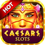 Caesars Slots: Free Slot Machines & Casino Games
